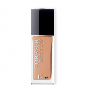 Dior Forever Skin Glow Foundation 3CR Cool Rosy 30 ml.