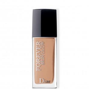 Dior Forever Skin Glow Foundation 3,5N Neutral 30 ml.