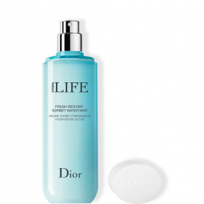 Dior Hydra Life Fresh Reviver Sorbet Water Mist 100 ml.