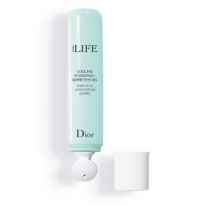 Dior Hydra Cooling Hydration Sorbet Eye Gel