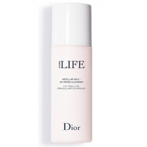 Dior Hydra Life Micellar Milk - No Rinse Cleanser 200ml