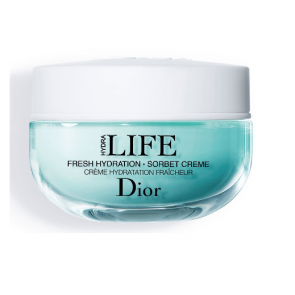 Dior Hydra LifeHydration Rescue Intense Sorbet Creme