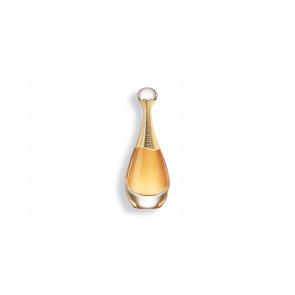 Dior J´adore absolu EDP 75 ml.