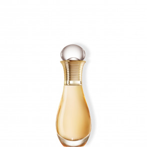 Dior J'adore Eau de Parfum Roller-Pearl 20 ml.