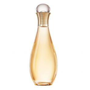 Dior J'adore Precious Body Mist 100ml