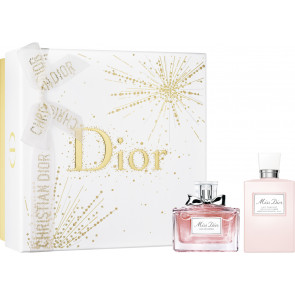 Dior Miss Dior Gaveæske