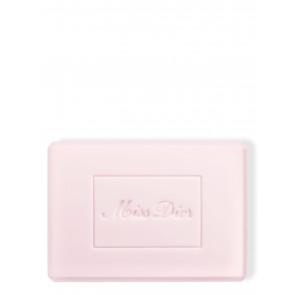 Dior Miss Dior Silky Soap 150 g.