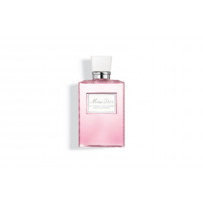 Dior Miss Dior Showergel 200ml