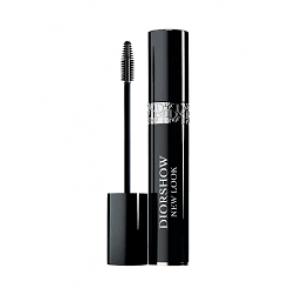 Dior New Look Mascara 090 Black