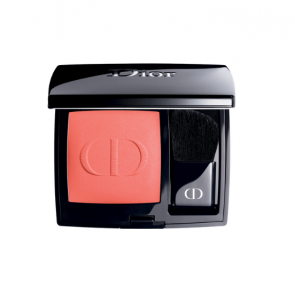 Dior Rouge Blush 028 Actrice