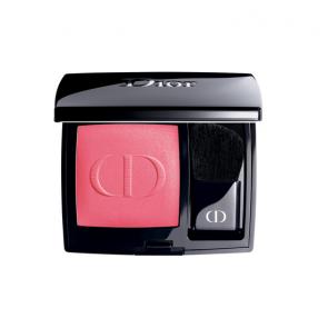 Dior Rouge Blush 047 Miss