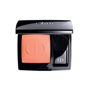 Dior Rouge Blush 136 Delicate Matte
