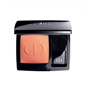 Dior Rouge Blush 330 Rayonnante
