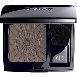 Dior Rouge Blush 823 Independent 4 g.