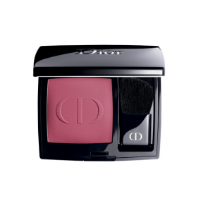Dior Rouge Blush 962 Poison Matte