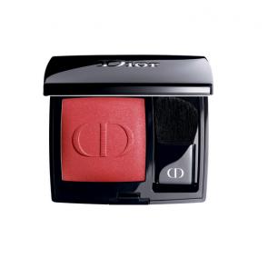 Dior Rouge Blush 999