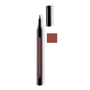Dior Rouge Dior Ink Lip Liner 325 Tender
