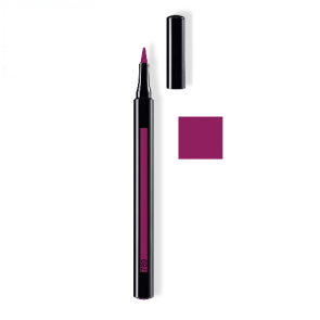 Dior Rouge Dior Ink Lip Liner 789 Superstitious