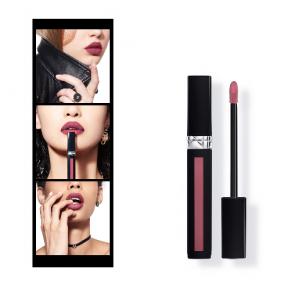 Dior Rouge Dior Liquid Matte 574 Lively Matte