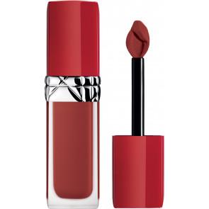 Dior Rouge Dior Ultra Care Liquid Lipstick 635 Ectasse 6 ml.