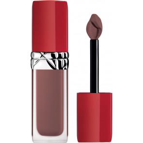 Dior Rouge Dior Ultra Care Liquid Lipstick 736 Nude 6 ml.