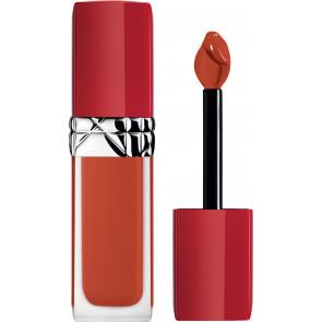 Dior Rouge Dior Ultra Care Liquid Lipstick 749 D-Light 6 ml.