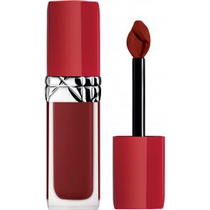 Dior Rouge Dior Ultra Care Liquid Lipstick 866 Romantic 6 ml.