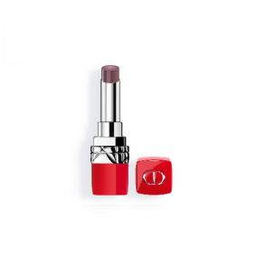 Dior Rouge Dior Ultra Rouge 600 Ultra Tough