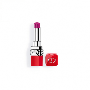 Dior Rouge Dior Ultra Rouge 755 Ultra Daring