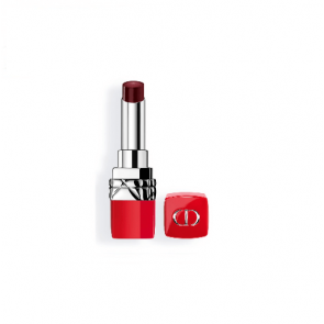 Dior Rouge Dior Ultra Rouge 883 Ultra Poison
