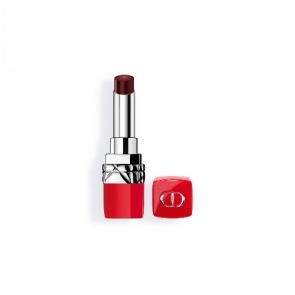 Dior Rouge Dior Ultra Rouge 986 Ultra Radical