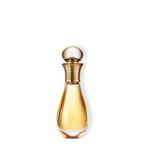 Dior J'adore Touche de Parfum 20ml