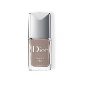 Dior Vernis Conture Colour, Gel Shine, Long Waer Nail Lacquer 306 Trianon