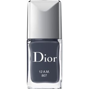 Dior Vernis Neglelak 807 12 AM 10 ml.