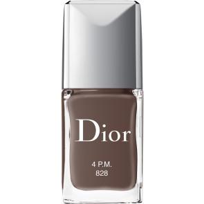 Dior Vernis Neglelak 828 4 PM 10 ml.