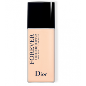 Diorskin Forever Undercover 010 Ivory 40ml