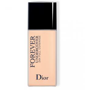 Diorskin Forever Undercover 015 Tender Beige 40ml