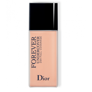 Diorskin Forever Undercover 022 Cameo 40ml