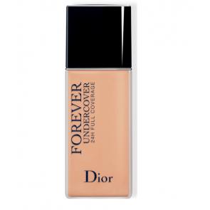 Diorskin Forever Undercover 035 Desert Beige 40ml