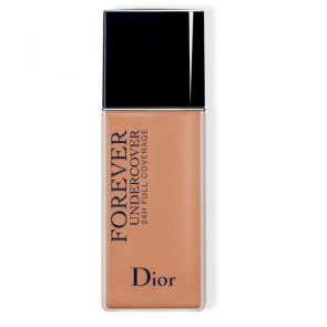 Diorskin Forever Undercover 045 Hazel Beige 40ml