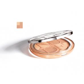 Dior Diorskin Mineral Nude Bronze 01 Soft Sunrise