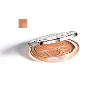 Dior Diorskin Mineral Nude Bronze 03 Soft Sundown
