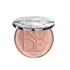 Diorskin Nude Luminizer 05 Rose Glow