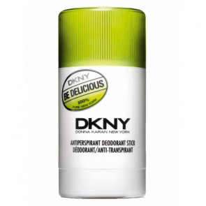DKNY Be Delicious Deodorant Stick 75 ml