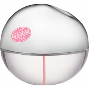 DKNY Be Extra Delicious Eau de Parfum 30 ml.