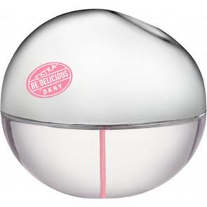 DKNY Be Extra Delicious Eau de Parfum 50 ml.