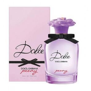 Dolce & Gabbana Dolce Peony Eau De Parfum 50 ml.