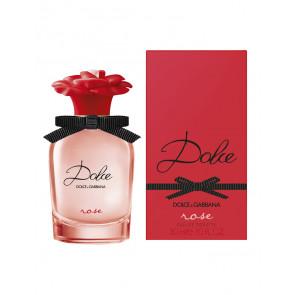 Dolce & Gabbana Dolce Rose Eau de Toilette 30 ml.