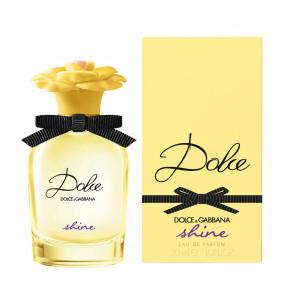 Dolce & Gabbana Dolce Shine Eau de Parfum 30 ml.