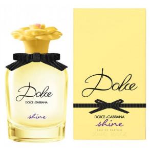 Dolce & Gabbana Dolce Shine Eau de Parfum 50 ml.
